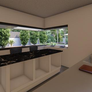 casas_diseño_San_Juan-12.jpg