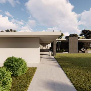 casa_diseño_campello-5.jpg