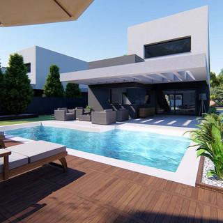 casas_diseño_San_Juan-15.jpg