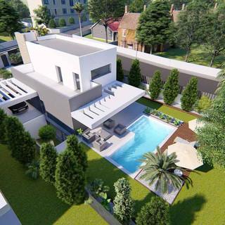 casas_diseño_San_Juan-17.jpg