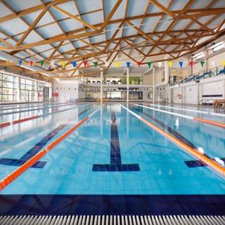 piscina-semiolimpica.jpg