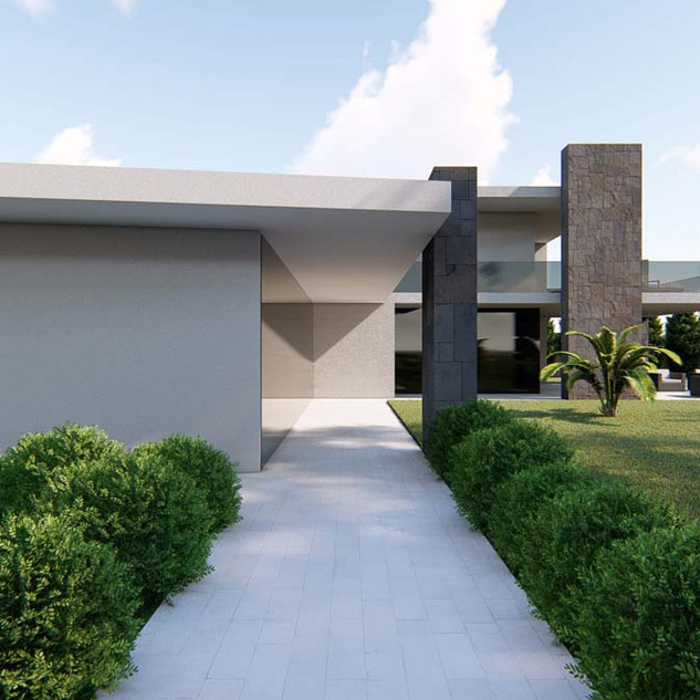 casa_unifamiliar_diseño_mutxamel_(6_de_1