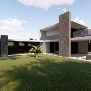 casa_unifamiliar_diseño_mutxamel_(3_de_1