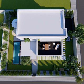 vivienda_unifamiliar_diseño_torrellano-8