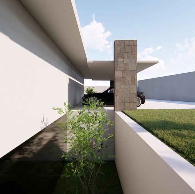 casa_unifamiliar_diseño_mutxamel (10 de