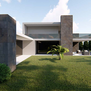 casa_unifamiliar_diseño_mutxamel_(5_de_1