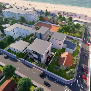 urbanización_diseño_muchavista-6.jpg