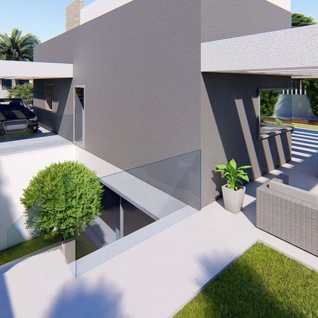 casas_diseño_San_Juan-9.jpg