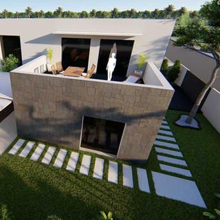 vivienda_unifamiliar_diseño_torrellano-7