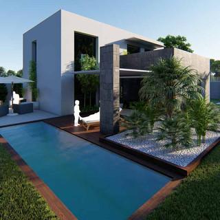 vivienda_unifamiliar_diseño_torrellano-4