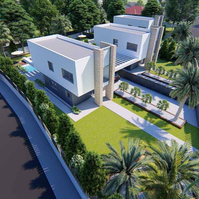 casas_diseño_San_Juan-1.jpg