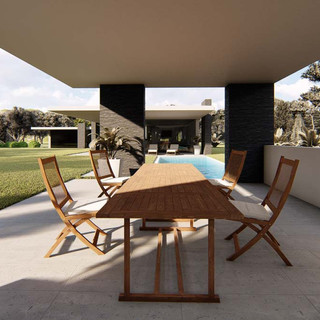 casa_diseño_campello-7.jpg