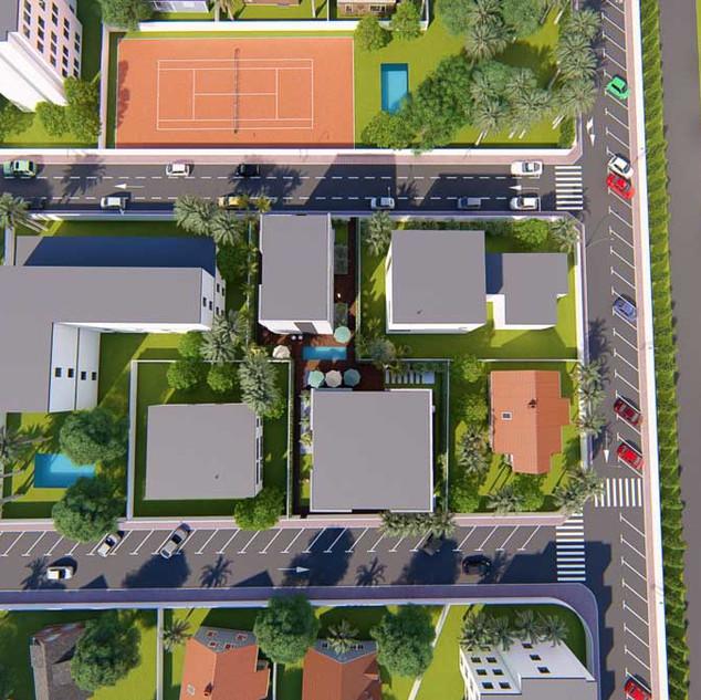 urbanización_diseño_muchavista-11.jpg