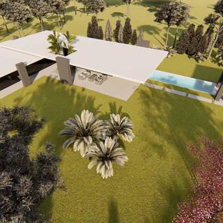 casa_diseño_campello-13.jpg