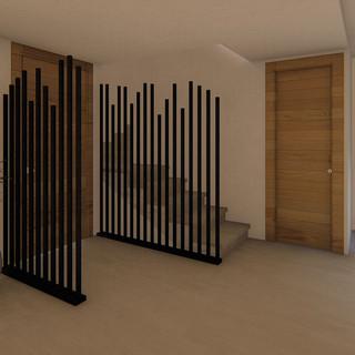 Reformas_piso alicante-5.jpg