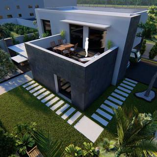 vivienda_unifamiliar_diseño_torrellano-2