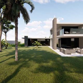 casa_unifamiliar_diseño_mutxamel_(2_de_1