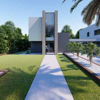 casas_diseño_San_Juan-7.jpg