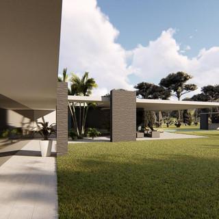 casa_diseño_campello-4.jpg