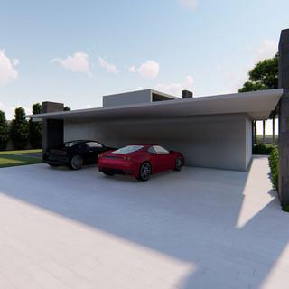 casa_unifamiliar_diseño_mutxamel_(7_de_1