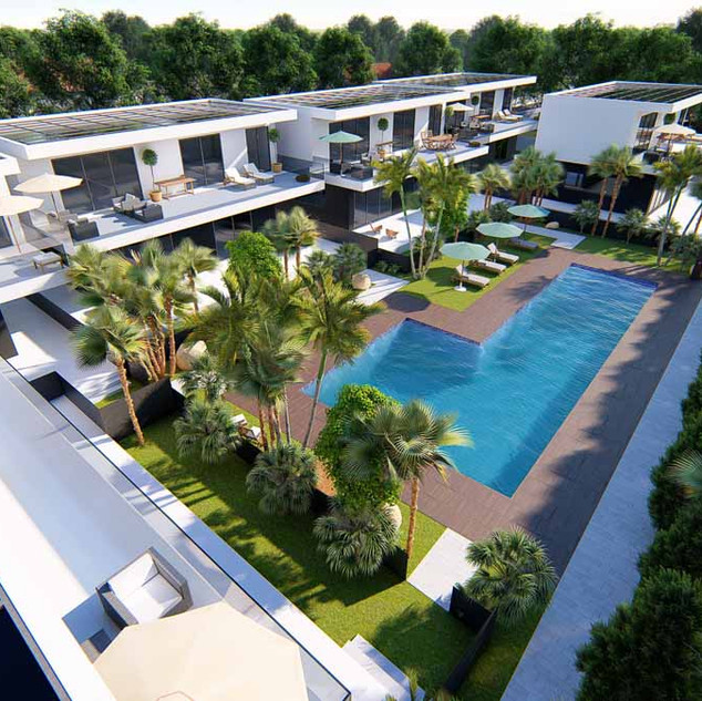 urbanización_diseño-1.jpg