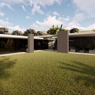 casa_diseño_campello-8.jpg