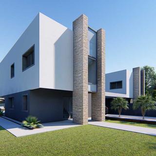 casas_diseño_San_Juan-5.jpg