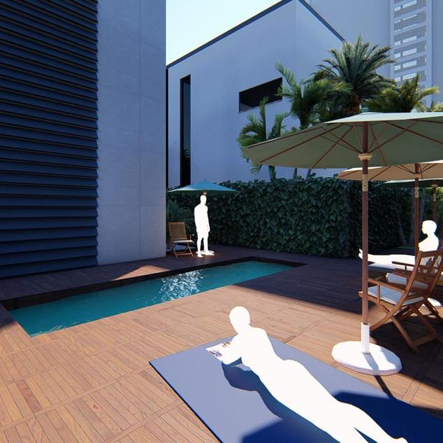 urbanización_diseño_muchavista-2.jpg