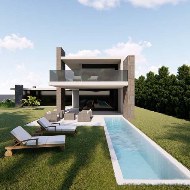 casa_unifamiliar_diseño_mutxamel_(1_de_1