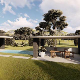 casa_diseño_campello-3.jpg
