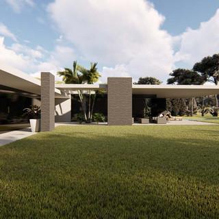 casa_diseño_campello-10.jpg