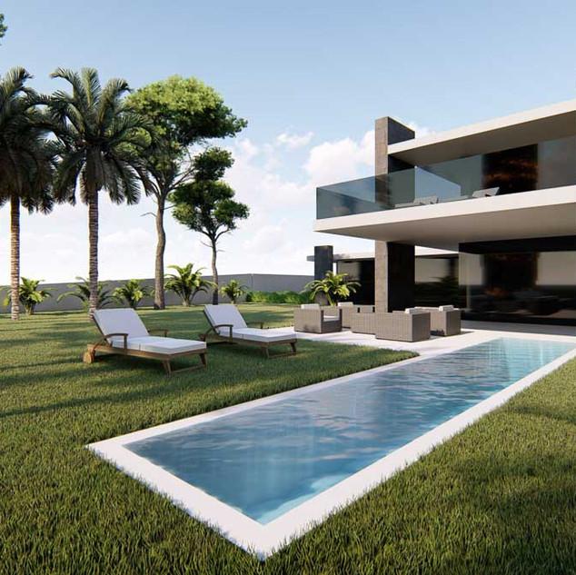 casa_unifamiliar_diseño_mutxamel_(4_de_1