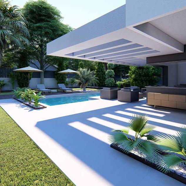 casas_diseño_San_Juan-14.jpg