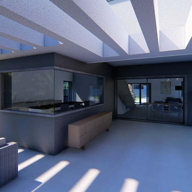casas_diseño_San_Juan-13.jpg