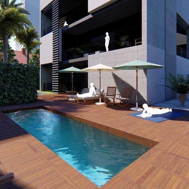 urbanización_diseño_muchavista-4.jpg