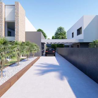 casas_diseño_San_Juan-10.jpg