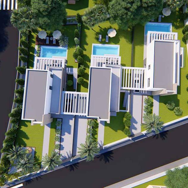 casas_diseño_San_Juan-4.jpg