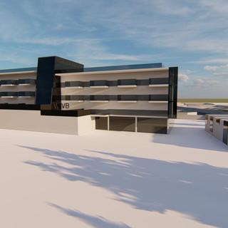 Proyecto El Abir (11).jpeg