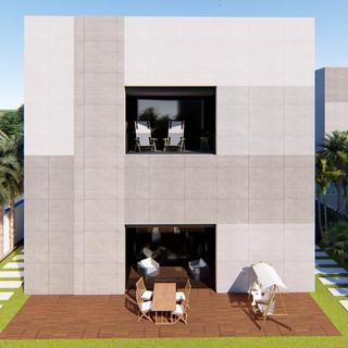 urbanización_diseño_muchavista-13.jpg