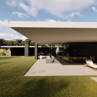 casa_diseño_campello-6.jpg
