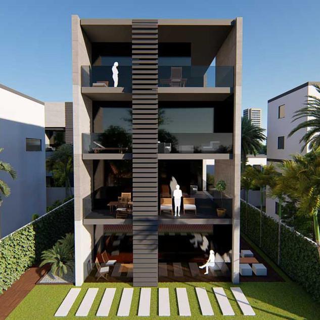 urbanización_diseño_muchavista-12.jpg