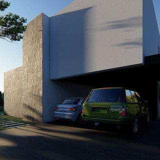 vivienda_unifamiliar_diseño_torrellano-5