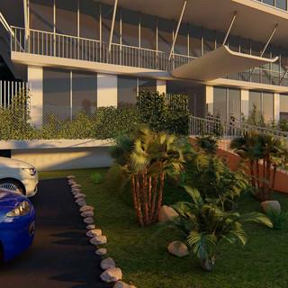 Reformas_apartamentos_San_Juan-2.jpg