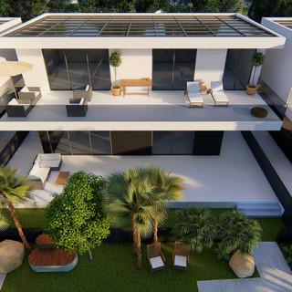 urbanización_diseño-13.jpg