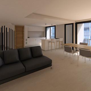 Reformas_piso alicante-1.jpg