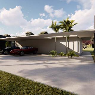 casa_diseño_campello-11.jpg