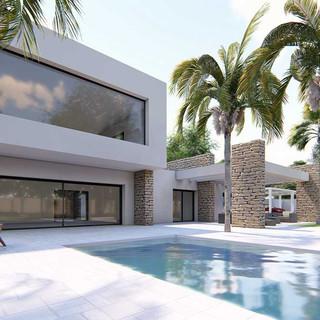 vivienda_unifamiliar_diseño_alicante-5.j