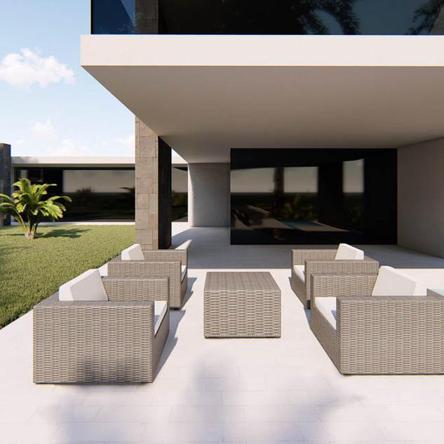 casa_unifamiliar_diseño_mutxamel_(9_de_1