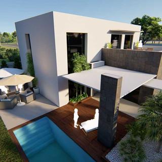vivienda_unifamiliar_diseño_torrellano-6