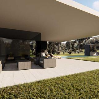 casa_diseño_campello-9.jpg